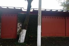 Foto de casa en venta en  , lomas de vista hermosa, cuernavaca, morelos, 3324526 No. 01