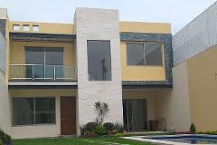 Foto de casa en venta en  , lomas de vista hermosa, cuernavaca, morelos, 3490465 No. 01