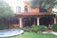 Foto de casa en venta en  , lomas de vista hermosa, cuernavaca, morelos, 3827106 No. 01