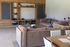 Foto de casa en venta en  , lomas de vista hermosa, cuernavaca, morelos, 3989077 No. 01