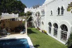 Foto de casa en venta en  , lomas de vista hermosa, cuernavaca, morelos, 4031123 No. 01