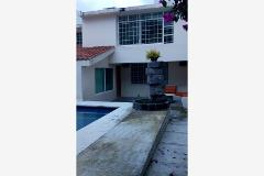 Foto de casa en renta en  , lomas de vista hermosa, cuernavaca, morelos, 4329620 No. 01