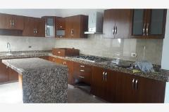Foto de casa en venta en  , lomas de vista hermosa, cuernavaca, morelos, 4363240 No. 01