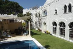 Foto de casa en venta en  , lomas de vista hermosa, cuernavaca, morelos, 4409408 No. 01