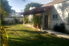 Foto de casa en venta en  , lomas de vista hermosa, cuernavaca, morelos, 4612446 No. 01