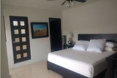Foto de terreno habitacional en venta en  , lomas de vista hermosa, cuernavaca, morelos, 4612471 No. 01