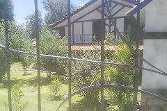 Foto de casa en venta en  , lomas de yerbabuena, guanajuato, guanajuato, 3507777 No. 01