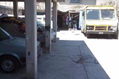 Foto de terreno habitacional en venta en  , lomas de zaragoza, iztapalapa, distrito federal, 2624637 No. 01