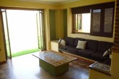 Foto de casa en renta en  , lomas de ahuatlán, cuernavaca, morelos, 3267629 No. 01