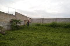 Foto de terreno habitacional en venta en  , lomas del ajonjolinar, temixco, morelos, 4566196 No. 01