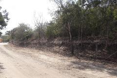 Foto de terreno habitacional en venta en lomas del arenal 0, campestre arenal, tuxtla gutiérrez, chiapas, 4376687 No. 01