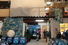 Foto de nave industrial en venta en  , lomas del bosque, cuautitlán izcalli, méxico, 4411988 No. 01