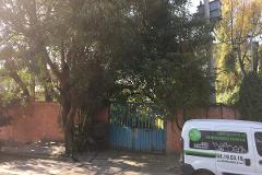 Foto de terreno habitacional en venta en  , lomas del bosque, cuautitlán izcalli, méxico, 4635381 No. 01