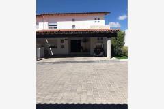 Foto de casa en venta en lomas del campanario 100, lomas del campanario ii, querétaro, querétaro, 4604396 No. 01