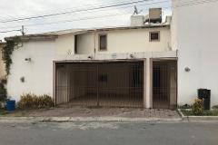 Foto de casa en renta en  , lomas del campestre 1er sector, san pedro garza garcía, nuevo león, 4549109 No. 01