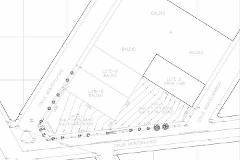 Foto de terreno comercial en renta en  , lomas del campestre 2a sección, aguascalientes, aguascalientes, 3314889 No. 01