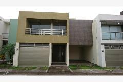 Foto de casa en renta en lomas del campestre 95, lomas residencial, alvarado, veracruz de ignacio de la llave, 4574467 No. 01