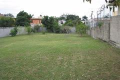 Foto de casa en venta en  , lomas del chairel, tampico, tamaulipas, 3016150 No. 01