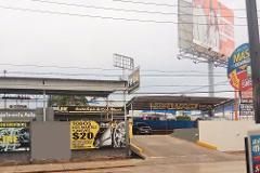 Foto de local en renta en  , lomas del chairel, tampico, tamaulipas, 3635968 No. 01