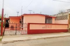 Foto de casa en venta en  , lomas del chairel, tampico, tamaulipas, 0 No. 01