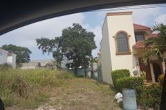 Foto de terreno habitacional en venta en  , lomas del chairel, tampico, tamaulipas, 0 No. 01