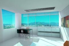 Foto de oficina en renta en  , lomas del chamizal, cuajimalpa de morelos, distrito federal, 2147579 No. 01