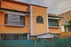 Foto de casa en venta en  , lomas del chamizal, cuajimalpa de morelos, distrito federal, 0 No. 01