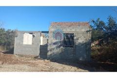 Foto de casa en venta en  , lomas del ébano, mazatlán, sinaloa, 4664408 No. 01