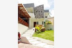 Foto de casa en venta en lomas del mar 2, club deportivo, acapulco de juárez, guerrero, 3632950 No. 01