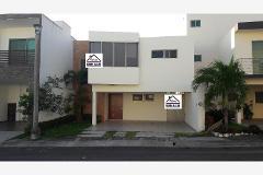 Foto de casa en renta en lomas del mar 65, lomas residencial, alvarado, veracruz de ignacio de la llave, 4401267 No. 01