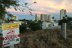 Foto de terreno habitacional en venta en  , lomas del mar, boca del río, veracruz de ignacio de la llave, 3113041 No. 01
