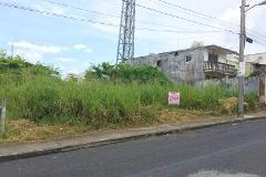 Foto de terreno habitacional en venta en  , lomas del mar, boca del río, veracruz de ignacio de la llave, 3713268 No. 01