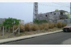 Foto de terreno habitacional en venta en vista hermosa , lomas del mar, boca del río, veracruz de ignacio de la llave, 602501 No. 01