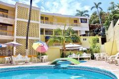 Foto de casa en renta en lomas del mar , club deportivo, acapulco de juárez, guerrero, 2952799 No. 01