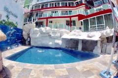Foto de casa en renta en lomas del mar , club deportivo, acapulco de juárez, guerrero, 2953840 No. 01