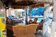 Foto de casa en renta en lomas del mar , club deportivo, acapulco de juárez, guerrero, 2953840 No. 05