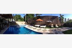 Foto de casa en venta en lomas del mar lomas del mar, club deportivo, acapulco de juárez, guerrero, 0 No. 01