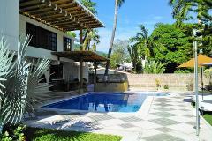 Foto de casa en venta en lomas del mar29 29, club deportivo, acapulco de juárez, guerrero, 0 No. 01