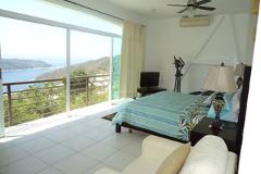 Foto de casa en renta en  , lomas del marqués, acapulco de juárez, guerrero, 3160909 No. 01