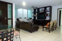 Foto de casa en renta en  , lomas del marqués, acapulco de juárez, guerrero, 3739780 No. 01