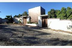 Foto de casa en venta en  , lomas del marqués, acapulco de juárez, guerrero, 4198175 No. 01