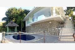 Foto de casa en venta en - -, lomas del marqués, acapulco de juárez, guerrero, 4508289 No. 01