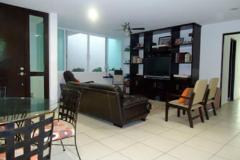 Foto de casa en venta en  , lomas del marqués, acapulco de juárez, guerrero, 4509665 No. 01