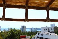 Foto de casa en venta en  , lomas del marqués, acapulco de juárez, guerrero, 0 No. 12