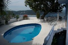 Foto de casa en renta en  , lomas del marqués, acapulco de juárez, guerrero, 577154 No. 01