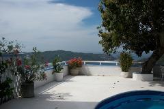 Foto de casa en renta en  , lomas del marqués, acapulco de juárez, guerrero, 577154 No. 04