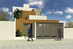 Foto de casa en venta en  , lomas del mezquital 3ra. sección, san luis potosí, san luis potosí, 4565792 No. 01