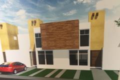 Foto de casa en venta en  , lomas del mezquital, san luis potosí, san luis potosí, 4554484 No. 01