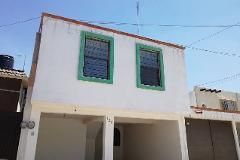 Foto de casa en venta en  , lomas del mezquital, san luis potosí, san luis potosí, 0 No. 01
