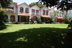 Foto de casa en renta en  , lomas del mirador, cuernavaca, morelos, 1278887 No. 01